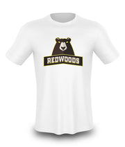 PLL Redwoods Epple #52 N+N Tee - Youth