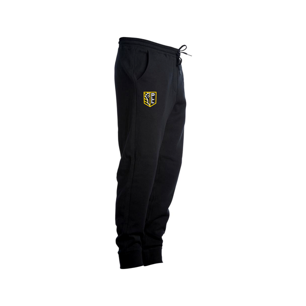 PLL Shield Joggers - Men's