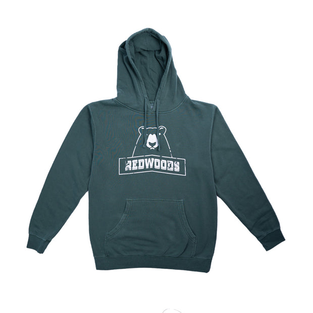 PLL Redwoods Washed Hoodie