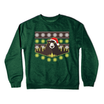PLL Redwoods LC Ugly Sweater - Men's