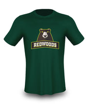 PLL Redwoods Smith #5 N+N Tee - Youth