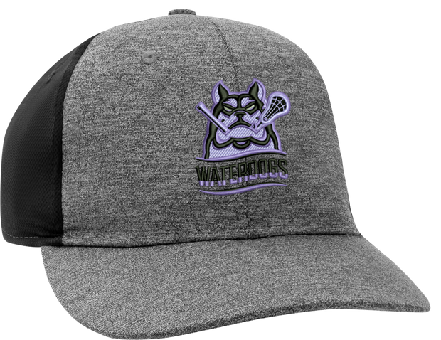 PLL Waterdogs Hat