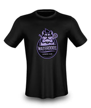 PLL Waterdogs Kelly #40 N&N T-Shirt - Men's