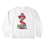 PLL Whipsnakes LC Ugly Sweater - Men's
