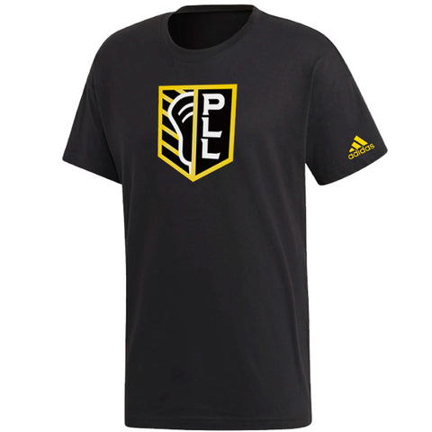adidas PLL Shield Tee - Men's