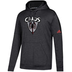 PLL adidas Chaos Team Issue Pullover Hoodie - Men's