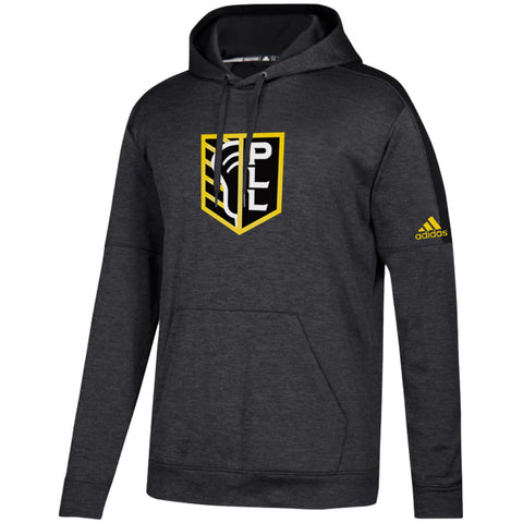 PLL adidas Shield Performance Pullover Hoodie - Men's