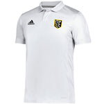 Adidas PLL Shield Performance Polo - Men's