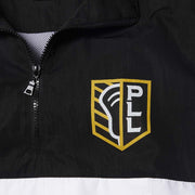 PLL Shield Premium Anorak Jacket - Men's