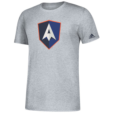 PLL adidas Archers Game Day Tee - Men's
