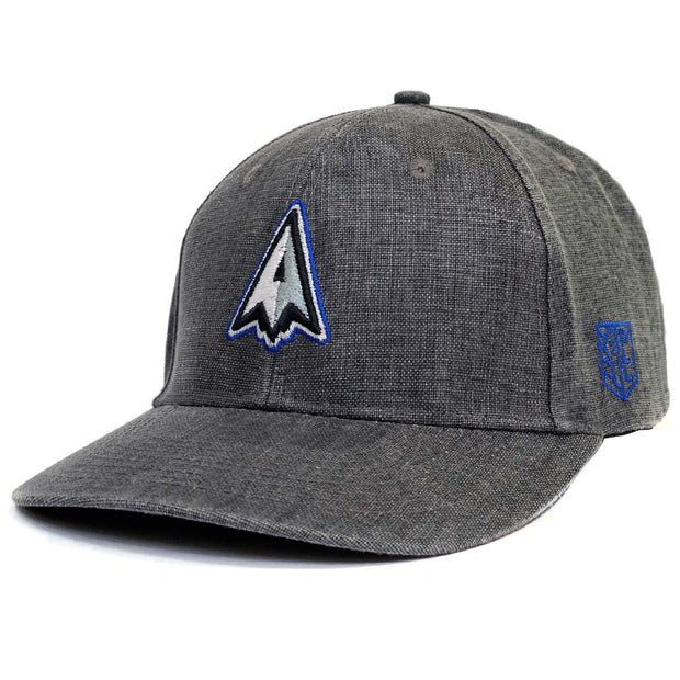 PLL The Night Game Archers Hat - Unisex