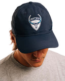 PLL Atlas Official Team Hat - Unisex