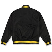 PLL Shield Premium Bomber Jacket - Men's