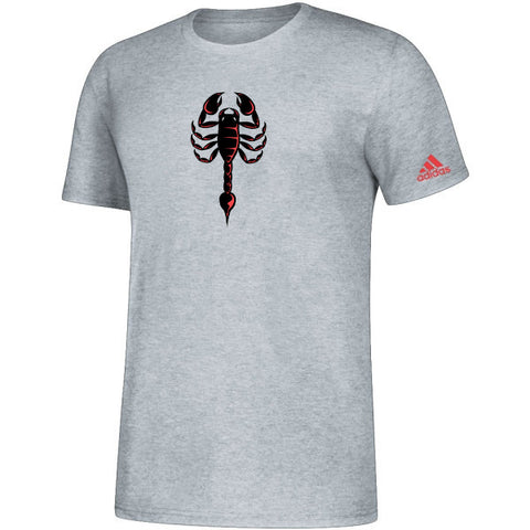 PLL adidas Chaos Game Day Tee - Youth