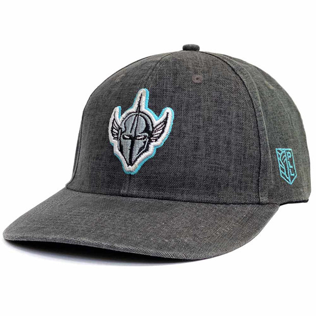 PLL The Night Game Chrome Hat - Unisex
