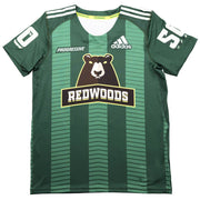PLL Redwoods Garnsey Replica Jersey - Youth