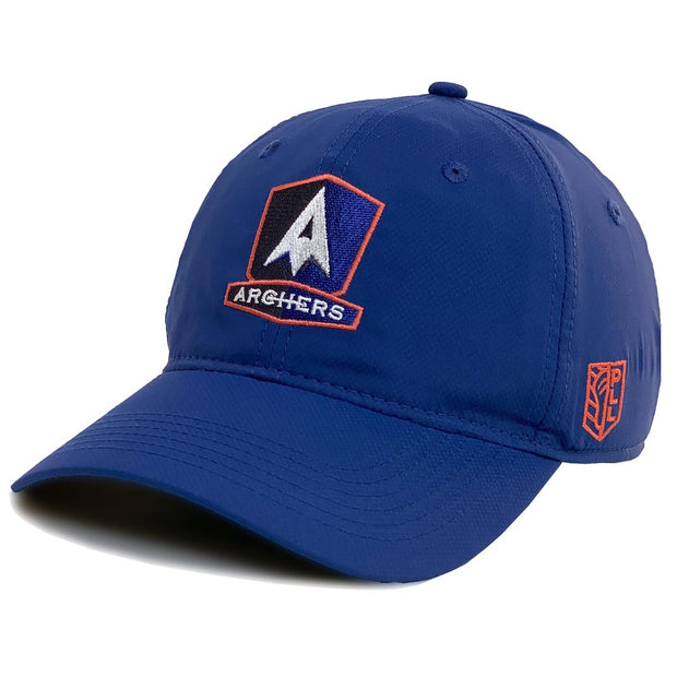 PLL Archers Official Team Hat - Unisex