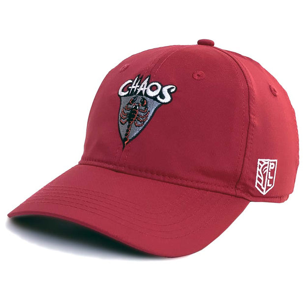 PLL Chaos Official Team Hat - Unisex