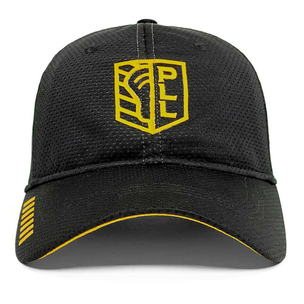 PLL The Owners Box Hat - Unisex