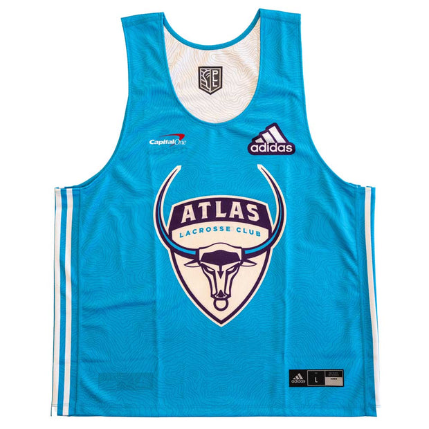 PLL Adidas Atlas Reversible - Men's