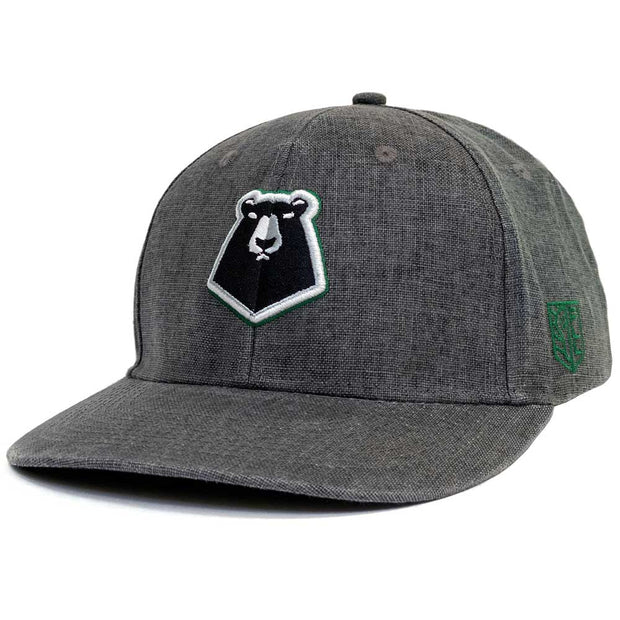 PLL The Night Game Redwoods Hat - Unisex