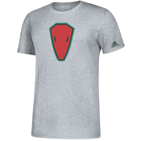PLL adidas Whipsnakes Game Day Tee - Men's