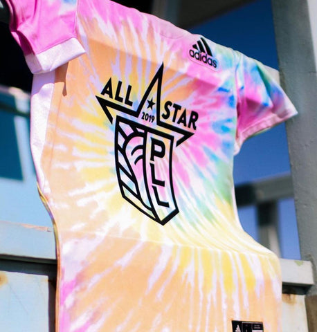 PLL 2019 ALL STAR REPLICA JERSEY - MEN'S