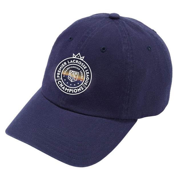 PLL x Vineyard Vines Championship Series Hat