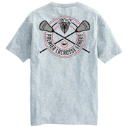 Vineyard Vines X PLL Chaos Pocket Tee - Men's