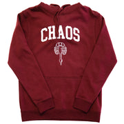 PLL Chaos Washed Hoodie - Unisex