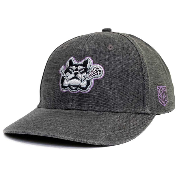 PLL The Night Game Waterdogs Hat - Unisex