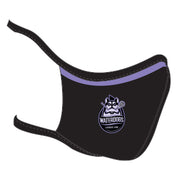 PLL Waterdogs Guardian Face Mask