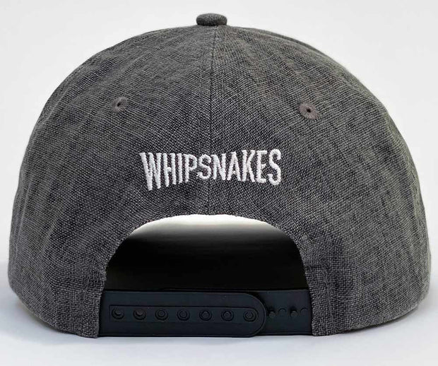 PLL The Night Game Whipsnakes Hat - Unisex
