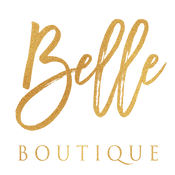 Belle Boutique South Africa