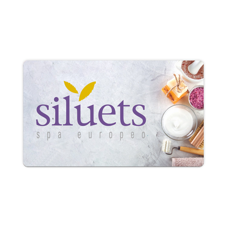Siluets Spa Europeo