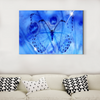 Beautiful butterfly animal decoration painting 055