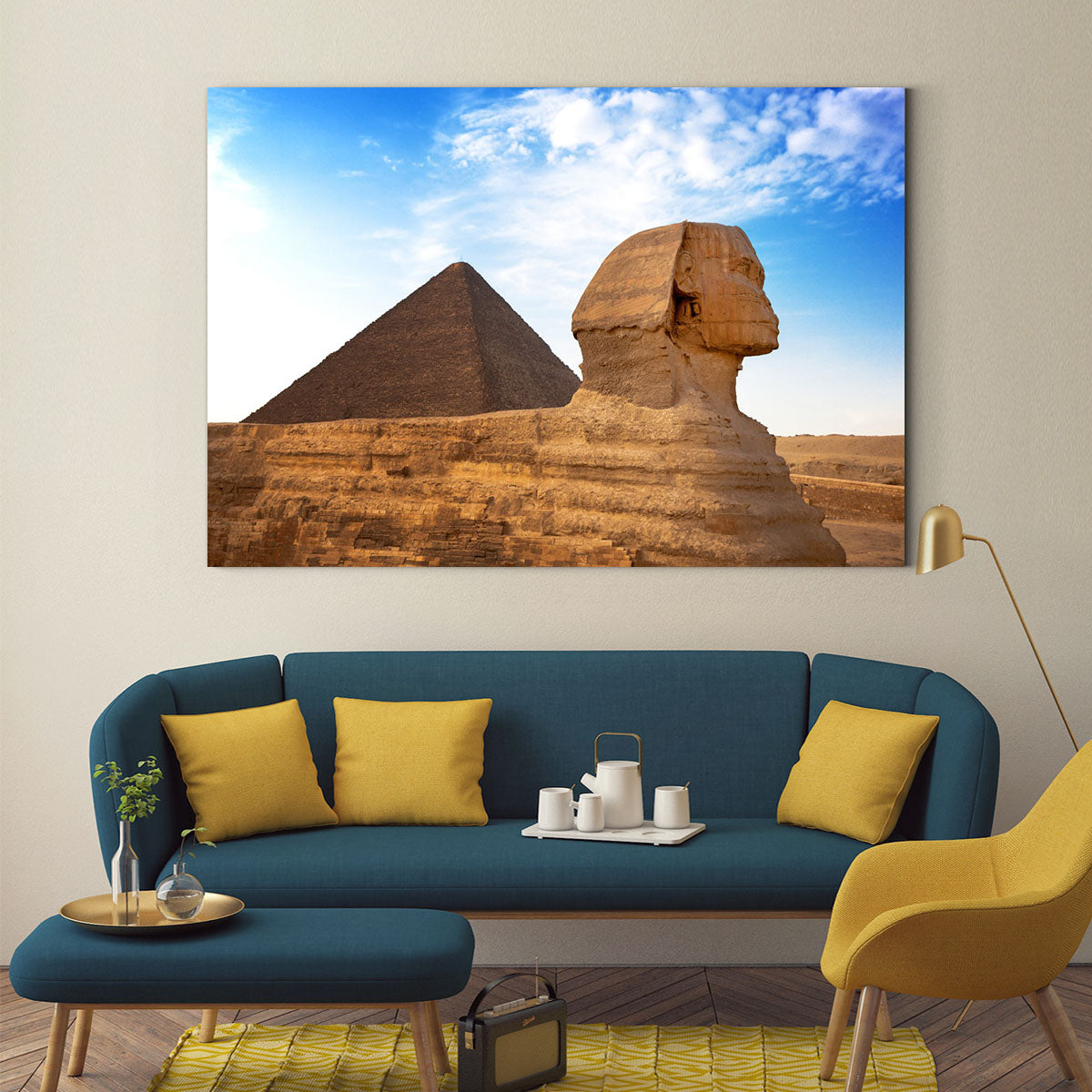 Strange Egyptian Pyramids Sphinx View 39 Andrewgaddart Wooden Chair Designs For Living Room Andrewgaddartcom
