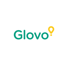 Glovo Madrid