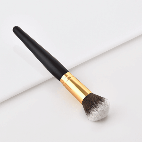 Image of Cosmetic Makeup Brush Set