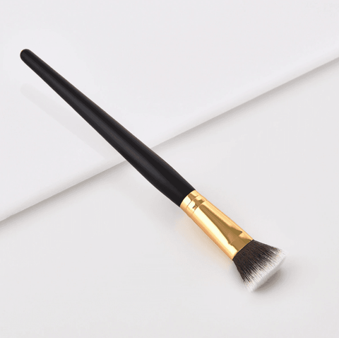 Cosmetic Makeup Brushes