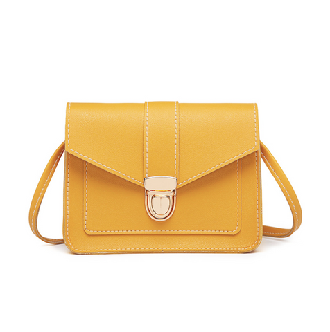 Image of Summer Breeze Purse by Duello