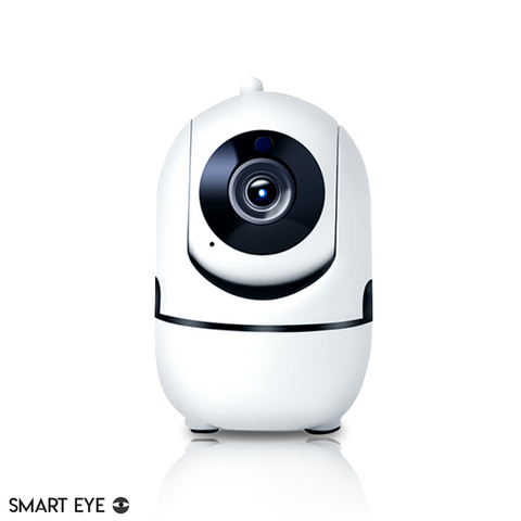 Image of SmartEye™ Wifi Camera