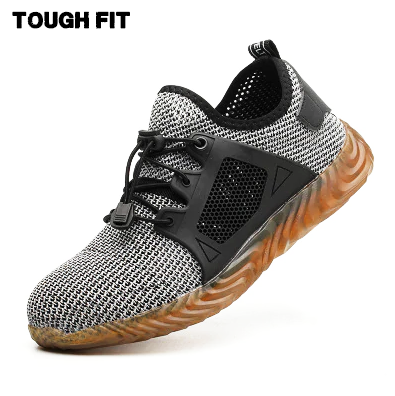 ToughFit™ Invincible Shoes