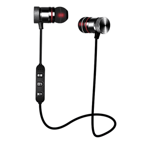 Z99 Bluetooth Wireless Noise Cancelling Earbuds