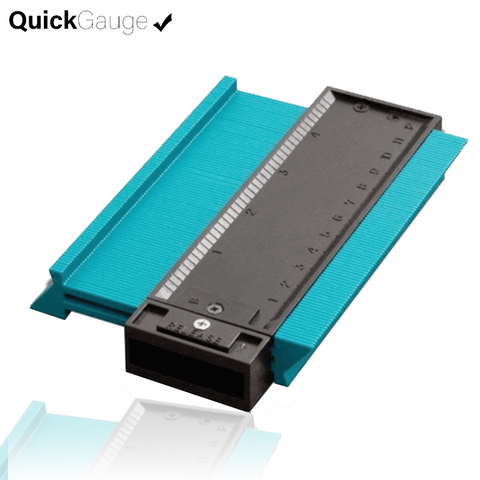 Image of 2 x QuickGauge™ Master Outline Gauge Tool
