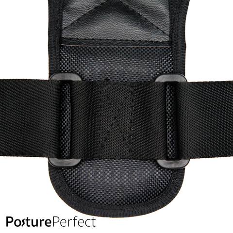 Image of PosturePerfect Posture Corrector