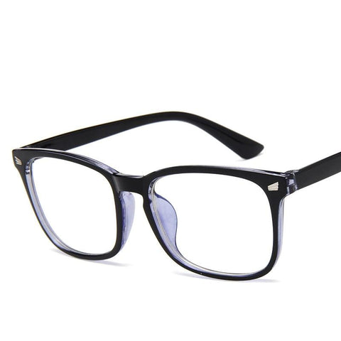 Image of Gaming Glasses