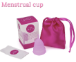 Eco Friendly Menstrual Cup