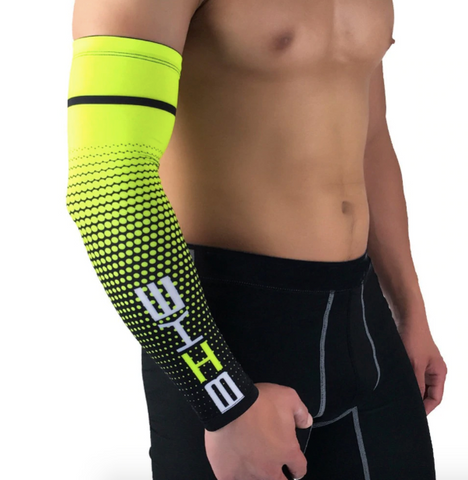 Image of Running Sleeves