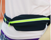 Image of Running Pouch